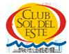 Club Sol del Este - Dirigimos la reingeniería Operativa y Financiera del  Club Sol del Este , Resort en Punta del Este, R. O. del Uruguay.