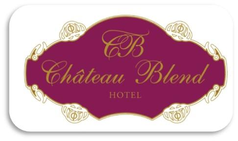 Château Blend - Consultoría de Adquisición, Remodelación y Management de Château Blend (Hotel Boutique de Lujo). Branding, naming, staffing, manuales, equipamiento y servicios, comercialización, crosselling, jointventures. Bs As, Argentina