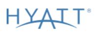 Hyatt Centric Hotel Montevideo - Asesoramiento para los desarrolladores en la propuesta arquitectónica, plan de negocios y negociación con la Cadena. El  Hyatt Centric Hotel Montevideo , Uruguay. El primer hotel de la cadena americana. El producto cuenta con 178 habitaciones, categoría 5 estrellas,