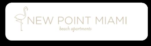 New Point Miami - Asesoramiento para los propietarios de New Point Miami at Castle Beach, Miami, FL, USA. Desarrollo de plan de negocios y plan de acción por 12 meses. Manuales de procedimientos.  Selección de la Gerencia General.  Propiedad que cuenta con 120 unidades.