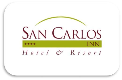 Sac Carlos Inn - Consultoría Financiera y Management en la adquisición del Hotel San Carlos Inn, Remodelación, Branding, Lanzamiento del Spa, Apertura de Oficina comercial en Buenos Aires. Hotel en la ciudad de Concordia, Entre Ríos, Argentina