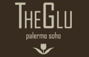 The Glu - Asesoramiento Integral en la Construcción y Puesta en Marcha del THE GLU Hotel Boutique, Palermo, Bs. As. - Argentina. (sept.2008 a Oct.2013)
