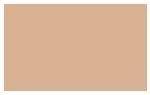 Polo Hotel & Spa - Asesoramiento integral al grupo inversor en la adquisición del Hotel. Asesoramiento integral en el relanzamiento del hotel (operación y comercialización). 2012-2013. Polo Hotel & Spa. Open Door, Luján –Prov. de Bs As - Argentina.