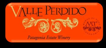 Valle Perdido Resort - Consultoría de Apertura y Management para Valle Perdido Wine Resort, Patagonia, Argentina . Hotel perteneciente a Small Luxury Hotels of the World (SLH.com).