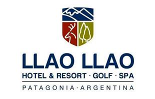 Hotel Llao Llao - Capacitación Gerencial (a los doce Gerentes) del Hotel Llao-Llao. Hotel perteneciente a la Cadena de Prestigio Leading Hotels of the World. Bariloche – Río Negro, Argentina.