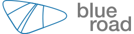 Blue Road -  Asesoramiento para el Director de Blue Road, Miami, FL, USA. Grupo empresario propietario de 7 Hoteles en Miami Beach y Orlando.