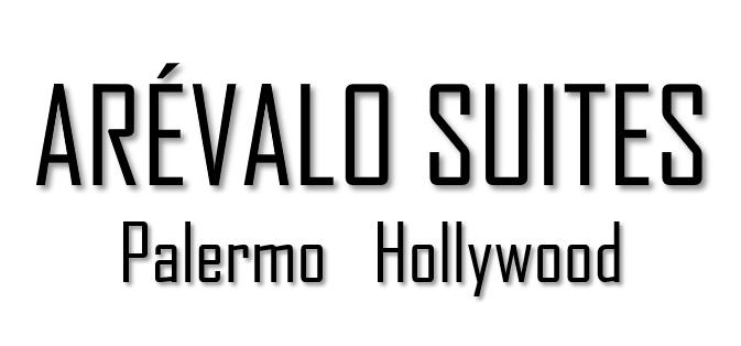 Hotel Boutique Arévalo - Análisis de Implantación y estudio de mercado para la primer etapa.Asesoramiento en el Final de Obra y Habilitación, para el  Hotel Boutique AREVALO, Palermo, Bs As - Argentina.