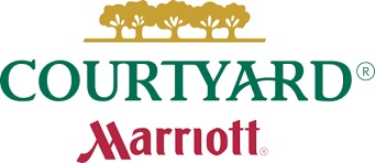 Courtyard Mariott - Asset Management para developers Argentinos del Hotel Courtyard Marriot Burlington Harbor, USA. El hotel en su primera etapa cuenta con 8 pisos , 150 rooms, 11 suites, 7 meeting rooms, 3,000 sq ft total de meeting places.