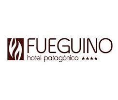 Fueguino Hotel Patagónico - Consultoría de Management para Fueguino Hotel Patagónico, Ushuaia, Patagonia Argentina.
