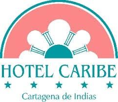 Hotel Caribe - Capacitación a mandos medios y Asesoramiento en el Área Comercial, para el Hotel Caribe, Cartagena de Indias, Colombia. Grupo Hotelero CELUISMA