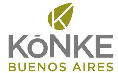 KONKE BUENOS AIRES, HOTEL VERDE