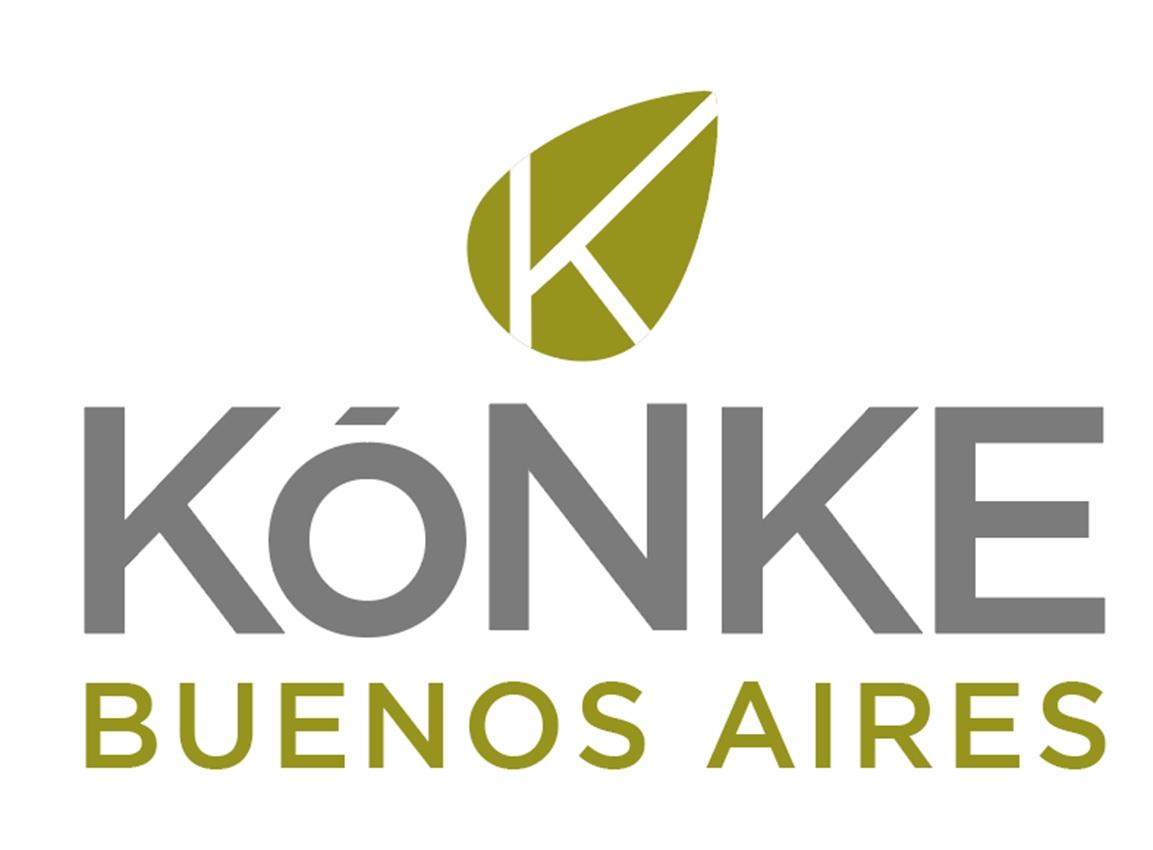Konke Buenos Aires - Asesoramiento integral al propietario del Hotel 4 estrellas. Asesoramiento en la pre apertura y lanzamiento del hotel KONKE Bs As. (diagnóstico, propuesta y plan de trabajo, coordinación del plan a corto y mediano plazo. Apertura y puesta en Marcha). KONKE HOTEL BUENOS AIRES
