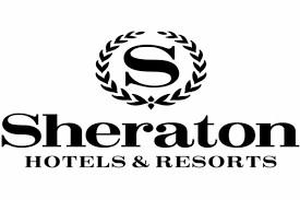 Sheraton Vistana - Starwood compra el Hotel Vistana  de 1500 villas, único hotel que cotizaba en la Bolsa de New York en más de u$a 800 M y SER consultores es convocado para representar a Sheraton Vistana en Argentina, Uruguay, Paraguay y Chile.