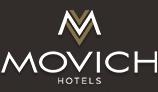 Movich Hotels - Asesoramiento al Movich Hotel Cartagena de Indias (Cartagena – Colombia)  para la obtención de la marca SLH antes de su apertura). Primer hotel en Cartagena de Indias perteneciente a la cadena de prestigio: Small Luxury Hotels of the World (SLH.com).
