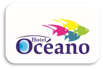 Hotel Océano -  Consultoría y Asesoramiento Integral en el Área Comercial, para el Hotel Oceano, Cartagena de Indias, Colombia.