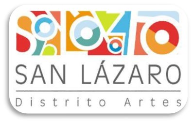 San Lázaro - Consultoría y Asesoramiento Integral para el desarrollo completo de: SAN LÁZARO – DISTRITO DE ARTES -  Cartagena de Indias, Colombia (2009 a la actualidad). HOTEL + AUDITORIO + TIENDAS + RESTAURANTES + ARTE