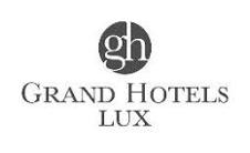Asesoramiento integral a los propietarios de los 4 hoteles de la Cadena Grands Hotels Lux. Tanto en Buenos Aires, Iguazú y Punta del Este (R. O. Uruguay)