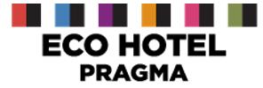 Asesoramiento integral a los inversionistas del hotel de Añelo (Vaca Muerta), Neuquén.